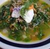 rezept suppe