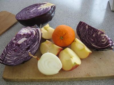 vollwert essen vegatarisch