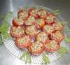 Rezept Tomaten Getreide